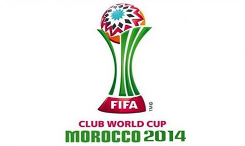 Coupe du monde des clubs de la fifa maroc 2014 fifacom holidays oo - Coupe du monde des clubs 2009 ...