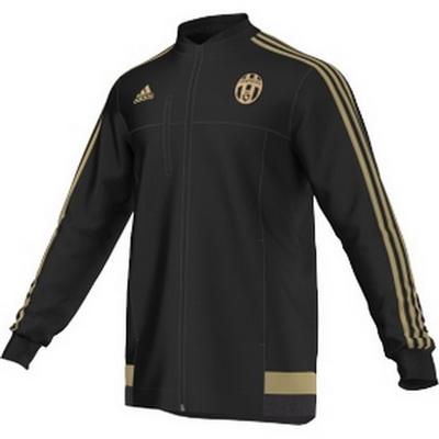 Survetement Juventus Turin De Juventus Turin Juventus De De Survetement Survetement wP80kXOn