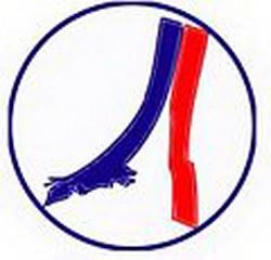 logos du PSG 1986-1987