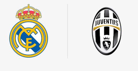 Juventus | LES FANS MAILLOT DE FOOT